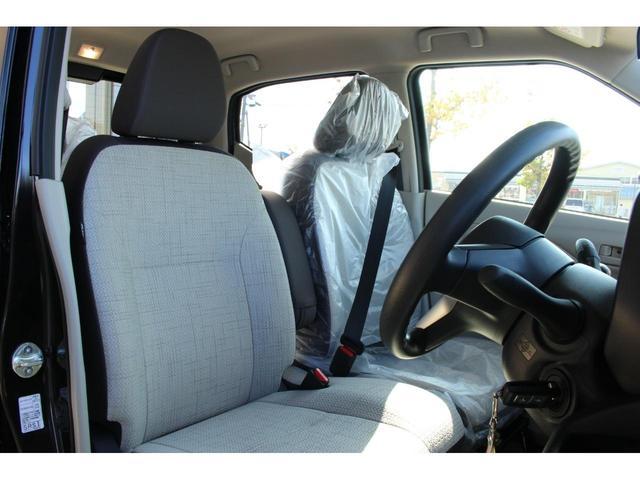 S エマージェンシーブレーキシステムレス 届出済未使用車 スマートキー アイドリングストップ 盗難防止システム 衝突安全ボディ 電動格納ドアミラー(15枚目)