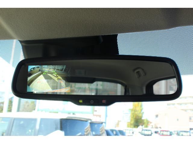 X 届出済未使用車 アラウンドビューモニター 衝突被害軽減ブレーキ アイドリングストップ スマートキー プッシュスタート 衝突安全ボディ 盗難防止システム クリアランスソナー 純正アルミホイール(5枚目)