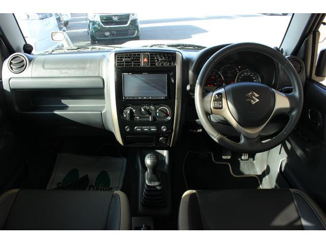ランドベンチャー 4WD ストラーダSDナビ&フルセグTV ETC 背面ハードカバー キーレスキー ワイパーディアイサー 電動格納ドアミラー ステアリングオーディオコントロール 衝突安全ボディ(4枚目)