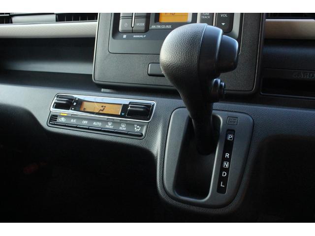 ハイブリッドFX マイルドハイブリッド 純正CDオーディオ キーレス アイドリングストップ シートヒーター 衝突安全ボディ 盗難防止システム(5枚目)