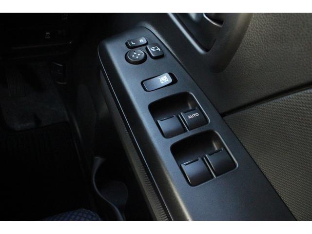 ハイブリッドFX マイルドハイブリッド 純正CDオーディオ キーレス アイドリングストップ シートヒーター 衝突安全ボディ 盗難防止システム(11枚目)