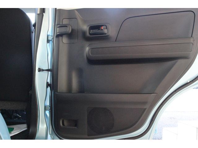 ハイブリッドFX マイルドハイブリッド 純正CDオーディオ キーレス アイドリングストップ シートヒーター 衝突安全ボディ 盗難防止システム(14枚目)