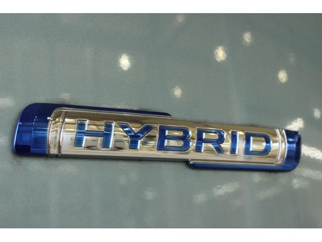ハイブリッドFX マイルドハイブリッド 純正CDオーディオ キーレス アイドリングストップ シートヒーター 衝突安全ボディ 盗難防止システム(16枚目)