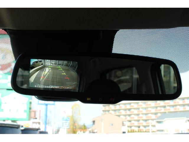 ハイウェイスター X 届出済未使用車 4WD バックモニター LEDヘッドライト SOSコール アイドリングストップ パーキングセンサー シートヒーター スマートキー 電動格納ミラー パワーウインドウ オートエアコン(5枚目)