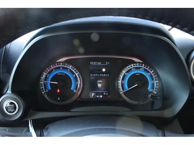 ハイウェイスター X 届出済未使用車 4WD バックモニター LEDヘッドライト SOSコール アイドリングストップ パーキングセンサー シートヒーター スマートキー 電動格納ミラー パワーウインドウ オートエアコン(7枚目)
