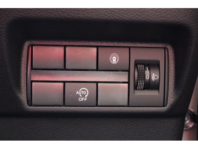 ハイウェイスター X 届出済未使用車 4WD バックモニター LEDヘッドライト SOSコール アイドリングストップ パーキングセンサー シートヒーター スマートキー 電動格納ミラー パワーウインドウ オートエアコン(8枚目)