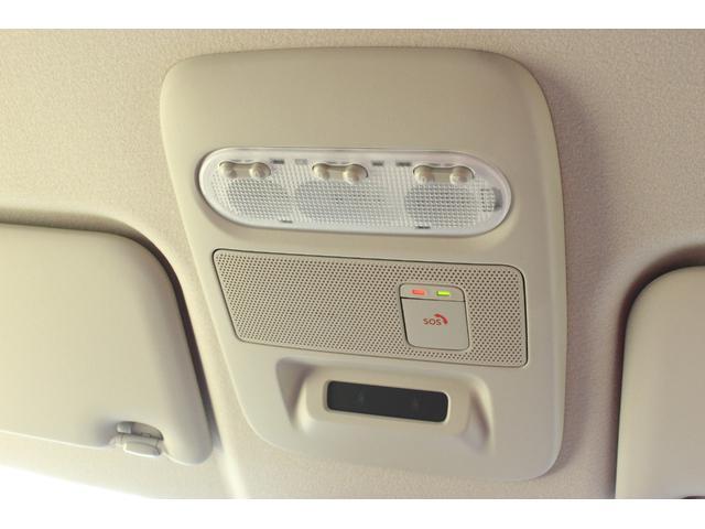 ハイウェイスター X 届出済未使用車 4WD バックモニター LEDヘッドライト SOSコール アイドリングストップ パーキングセンサー シートヒーター スマートキー 電動格納ミラー パワーウインドウ オートエアコン(9枚目)