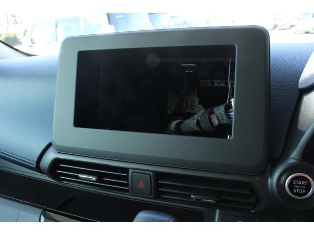 ハイウェイスター X 届出済未使用車 4WD バックモニター LEDヘッドライト SOSコール アイドリングストップ パーキングセンサー シートヒーター スマートキー 電動格納ミラー パワーウインドウ オートエアコン(11枚目)