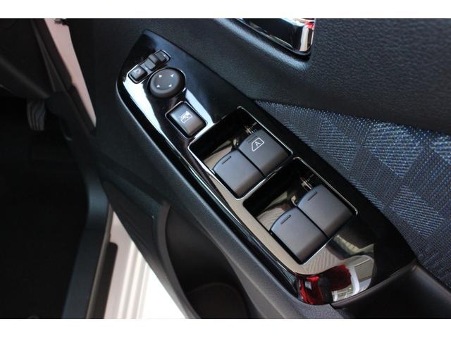ハイウェイスター X 届出済未使用車 4WD バックモニター LEDヘッドライト SOSコール アイドリングストップ パーキングセンサー シートヒーター スマートキー 電動格納ミラー パワーウインドウ オートエアコン(14枚目)