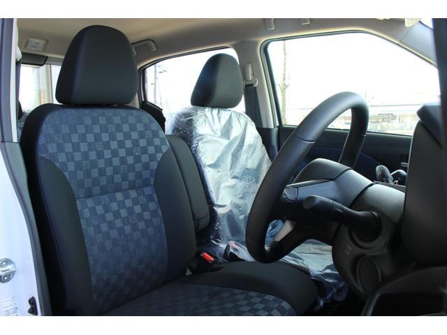 ハイウェイスター X 届出済未使用車 4WD バックモニター LEDヘッドライト SOSコール アイドリングストップ パーキングセンサー シートヒーター スマートキー 電動格納ミラー パワーウインドウ オートエアコン(15枚目)