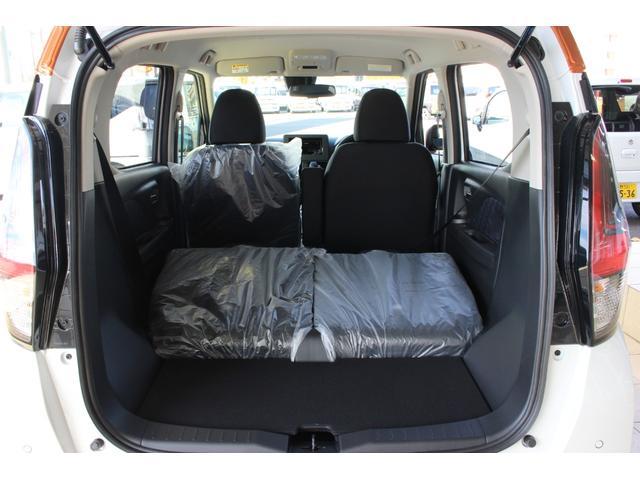 ハイウェイスター X 届出済未使用車 4WD バックモニター LEDヘッドライト SOSコール アイドリングストップ パーキングセンサー シートヒーター スマートキー 電動格納ミラー パワーウインドウ オートエアコン(17枚目)