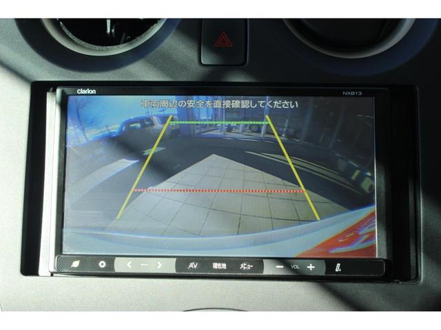 X FOUR 4WD 衝突被害軽減ブレーキ ETC ナビゲーション バックモニター スマートキー キーレス 横滑り防止装置 パワーウィンドー CD再生装置 純正ホイルキャップ 電動格納ミラー 手動エアコン(7枚目)