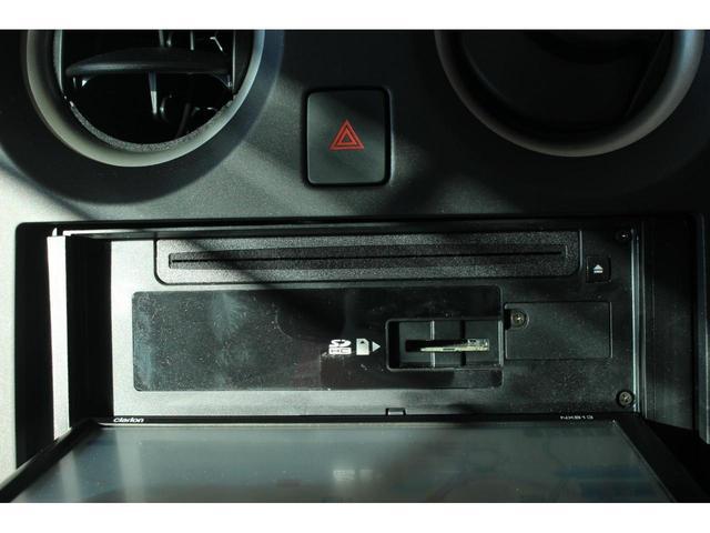 X FOUR 4WD 衝突被害軽減ブレーキ ETC ナビゲーション バックモニター スマートキー キーレス 横滑り防止装置 パワーウィンドー CD再生装置 純正ホイルキャップ 電動格納ミラー 手動エアコン(14枚目)