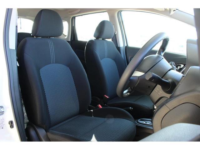 X FOUR 4WD 衝突被害軽減ブレーキ ETC ナビゲーション バックモニター スマートキー キーレス 横滑り防止装置 パワーウィンドー CD再生装置 純正ホイルキャップ 電動格納ミラー 手動エアコン(17枚目)