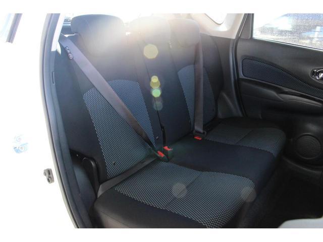X FOUR 4WD 衝突被害軽減ブレーキ ETC ナビゲーション バックモニター スマートキー キーレス 横滑り防止装置 パワーウィンドー CD再生装置 純正ホイルキャップ 電動格納ミラー 手動エアコン(18枚目)