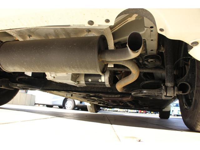 X FOUR 4WD 衝突被害軽減ブレーキ ETC ナビゲーション バックモニター スマートキー キーレス 横滑り防止装置 パワーウィンドー CD再生装置 純正ホイルキャップ 電動格納ミラー 手動エアコン(20枚目)
