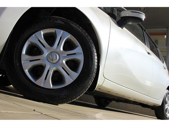 X FOUR 4WD 衝突被害軽減ブレーキ ETC ナビゲーション バックモニター スマートキー キーレス 横滑り防止装置 パワーウィンドー CD再生装置 純正ホイルキャップ 電動格納ミラー 手動エアコン(23枚目)