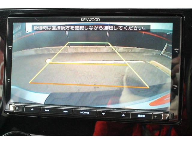 2.0i-L アイサイト 4WD 衝突被害軽減ブレーキ 純正ナビ&フルセグTV バックカメラ キセノンヘッドライト クルーズコントロール ETC アイドリングストップ パワーシート アルミホイール ステリモ DVD再生(7枚目)