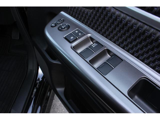 スパーダ・クールスピリット 4WD ホンダセンシング 両側電動スライドドア 純正ナビ&フルセグTV バックカメラ ETC クルーズコントロール ワイパーディアイサー シートヒーター ステアリングリモコン CD再生 DVD再生(18枚目)