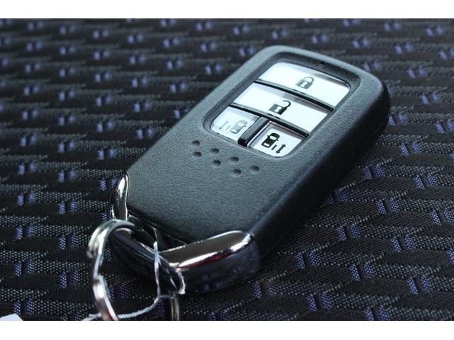 スパーダ・クールスピリット 4WD ホンダセンシング 両側電動スライドドア 純正ナビ&フルセグTV バックカメラ ETC クルーズコントロール ワイパーディアイサー シートヒーター ステアリングリモコン CD再生 DVD再生(19枚目)