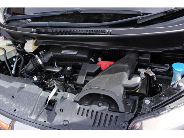 スパーダ・クールスピリット 4WD ホンダセンシング 両側電動スライドドア 純正ナビ&フルセグTV バックカメラ ETC クルーズコントロール ワイパーディアイサー シートヒーター ステアリングリモコン CD再生 DVD再生(26枚目)
