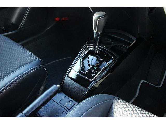 1.5G エアロツアラー・ダブルバイビー 4WD トヨタセーフティーセンス 衝突被害軽減ブレーキ LEDヘッドライト ハーフレザー カロッツェリアナビ&フルセグTV バックカメラ オートハイビーム アルミホイール フォグランプ(8枚目)