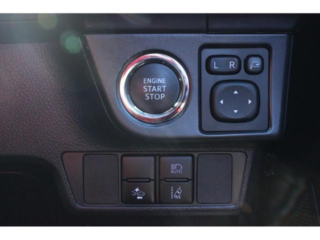 1.5G エアロツアラー・ダブルバイビー 4WD トヨタセーフティーセンス 衝突被害軽減ブレーキ LEDヘッドライト ハーフレザー カロッツェリアナビ&フルセグTV バックカメラ オートハイビーム アルミホイール フォグランプ(10枚目)