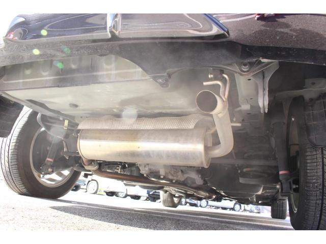 1.5G エアロツアラー・ダブルバイビー 4WD トヨタセーフティーセンス 衝突被害軽減ブレーキ LEDヘッドライト ハーフレザー カロッツェリアナビ&フルセグTV バックカメラ オートハイビーム アルミホイール フォグランプ(18枚目)