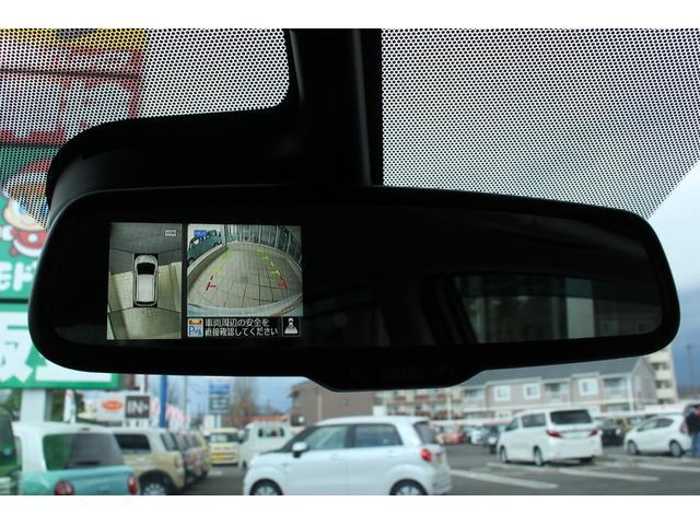 X DIG-S Vセレクション+セーフティ アラウンドビューモニター セーフティーパッケージ 衝突被害軽減ブレーキ アイドリングストップ CDオーディオ パワーウィンドウ スマートキー 横滑り防止装置 オートエアコン 純正ホイールキャップ(5枚目)