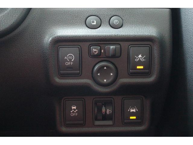 X DIG-S Vセレクション+セーフティ アラウンドビューモニター セーフティーパッケージ 衝突被害軽減ブレーキ アイドリングストップ CDオーディオ パワーウィンドウ スマートキー 横滑り防止装置 オートエアコン 純正ホイールキャップ(8枚目)