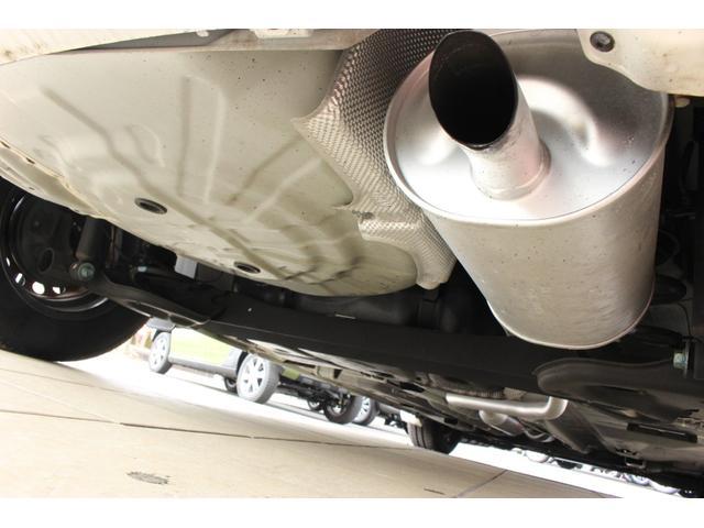 X DIG-S Vセレクション+セーフティ アラウンドビューモニター セーフティーパッケージ 衝突被害軽減ブレーキ アイドリングストップ CDオーディオ パワーウィンドウ スマートキー 横滑り防止装置 オートエアコン 純正ホイールキャップ(16枚目)