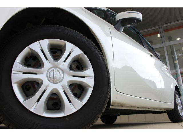 X DIG-S Vセレクション+セーフティ アラウンドビューモニター セーフティーパッケージ 衝突被害軽減ブレーキ アイドリングストップ CDオーディオ パワーウィンドウ スマートキー 横滑り防止装置 オートエアコン 純正ホイールキャップ(19枚目)