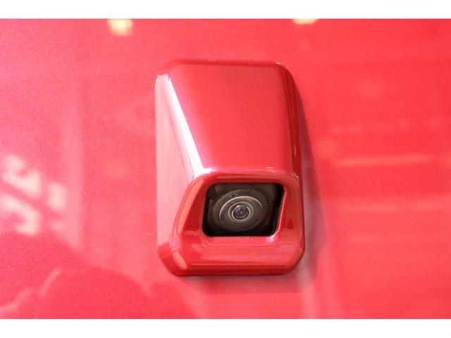 X リミテッドSAIII 届出済未使用車 LEDヘッドランプ 衝突被害軽減ブレーキ バックカメラ アイドリングストップ キーレス オートハイビーム 自発光式デジタルメーター 電動格納式ドアミラー 純正フルホイールキャップ(7枚目)