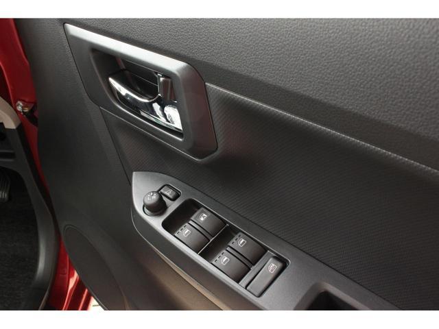 X リミテッドSAIII 届出済未使用車 LEDヘッドランプ 衝突被害軽減ブレーキ バックカメラ アイドリングストップ キーレス オートハイビーム 自発光式デジタルメーター 電動格納式ドアミラー 純正フルホイールキャップ(13枚目)
