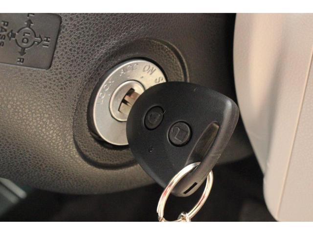X リミテッドSAIII 届出済未使用車 LEDヘッドランプ 衝突被害軽減ブレーキ バックカメラ アイドリングストップ キーレス オートハイビーム 自発光式デジタルメーター 電動格納式ドアミラー 純正フルホイールキャップ(14枚目)
