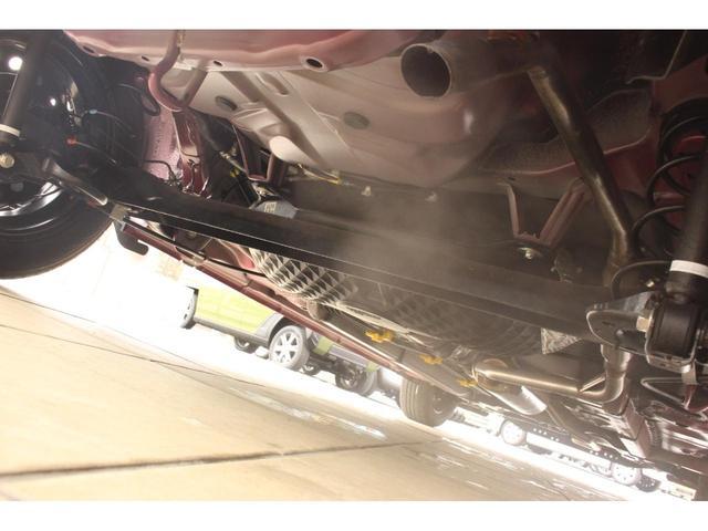 X リミテッドSAIII 届出済未使用車 LEDヘッドランプ 衝突被害軽減ブレーキ バックカメラ アイドリングストップ キーレス オートハイビーム 自発光式デジタルメーター 電動格納式ドアミラー 純正フルホイールキャップ(18枚目)