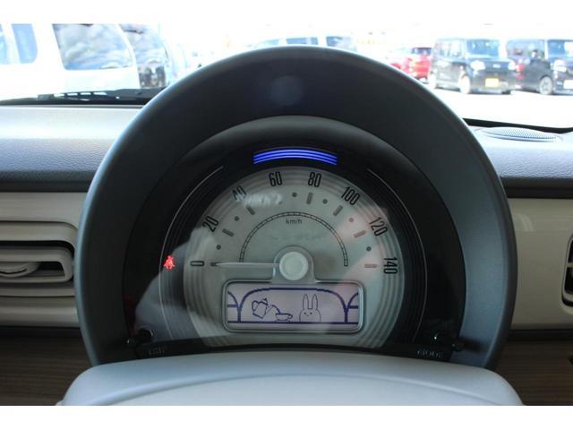 X 全方位モニター 純正ナビ&フルセグTV ディスチャージライト 衝突被害軽減ブレーキ スマートキー アイドリングストップ ETC ナノイーオートエアコン シートヒーター 本革巻ステアリング ベンチシート(21枚目)