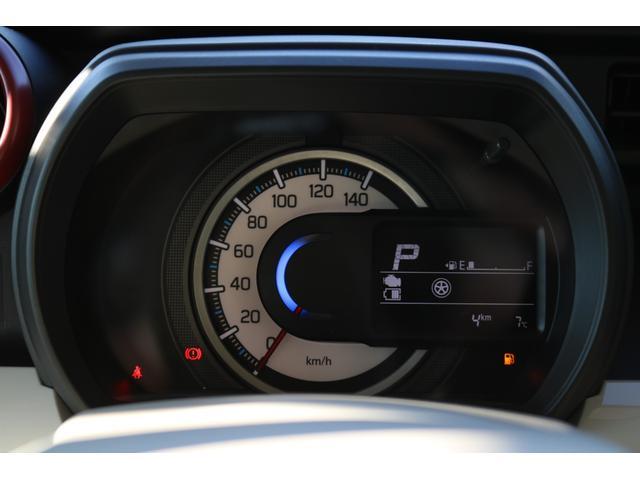 ハイブリッドX 届出済未使用車 4WD 両側電動スライドドア 衝突被害軽減ブレーキ スマートキー アイドリングストップ スリムサーキュレーター ロールサンシェード シートヒーター パワーモード 車線逸脱警報機能(6枚目)