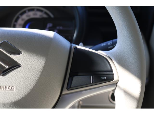 ハイブリッドX 届出済未使用車 4WD 両側電動スライドドア 衝突被害軽減ブレーキ スマートキー アイドリングストップ スリムサーキュレーター ロールサンシェード シートヒーター パワーモード 車線逸脱警報機能(9枚目)