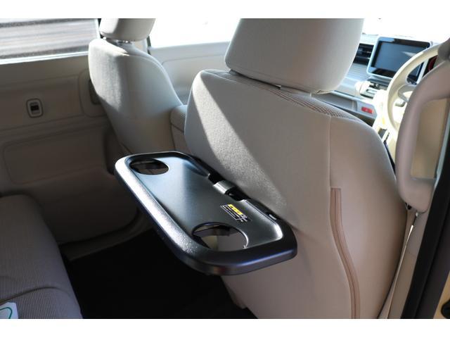 ハイブリッドX 届出済未使用車 4WD 両側電動スライドドア 衝突被害軽減ブレーキ スマートキー アイドリングストップ スリムサーキュレーター ロールサンシェード シートヒーター パワーモード 車線逸脱警報機能(18枚目)