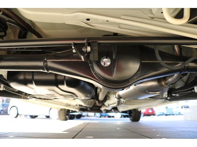 ハイブリッドX 届出済未使用車 4WD 両側電動スライドドア 衝突被害軽減ブレーキ スマートキー アイドリングストップ スリムサーキュレーター ロールサンシェード シートヒーター パワーモード 車線逸脱警報機能(20枚目)