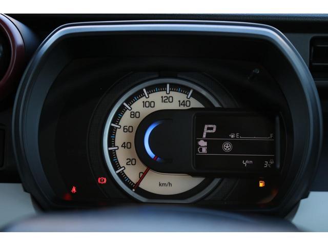 ハイブリッドG 届出済未使用車 マイルドハイブリッド 両側スライドドア 衝突被害軽減ブレーキ スマートキー アイドリングストップ オートエアコン パワーモード 横滑り防止装置 車線逸脱警報機能 オートライト(8枚目)