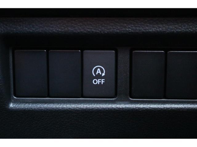 ハイブリッドG 届出済未使用車 マイルドハイブリッド 両側スライドドア 衝突被害軽減ブレーキ スマートキー アイドリングストップ オートエアコン パワーモード 横滑り防止装置 車線逸脱警報機能 オートライト(10枚目)