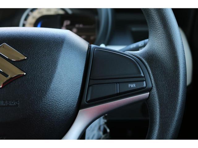 ハイブリッドG 届出済未使用車 マイルドハイブリッド 両側スライドドア 衝突被害軽減ブレーキ スマートキー アイドリングストップ オートエアコン パワーモード 横滑り防止装置 車線逸脱警報機能 オートライト(11枚目)