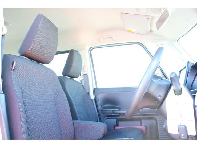 ハイブリッドG 届出済未使用車 マイルドハイブリッド 両側スライドドア 衝突被害軽減ブレーキ スマートキー アイドリングストップ オートエアコン パワーモード 横滑り防止装置 車線逸脱警報機能 オートライト(16枚目)