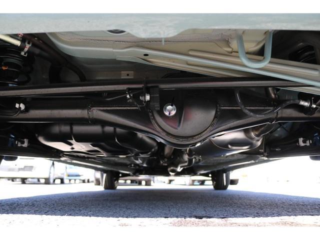 ハイブリッドG 届出済未使用車 マイルドハイブリッド 両側スライドドア 衝突被害軽減ブレーキ スマートキー アイドリングストップ オートエアコン パワーモード 横滑り防止装置 車線逸脱警報機能 オートライト(19枚目)