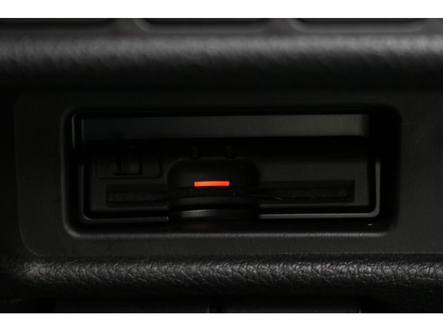 20X エマージェンシーブレーキパッケージ ワンオーナー 4WD 寒冷地仕様 LEDヘッドライト 純正SDナビ&フルセグTV 衝突被害軽減ブレーキ アイドリングストップ スマートキー ETC バックカメラ ヒートシーター クリアランスソナー(11枚目)
