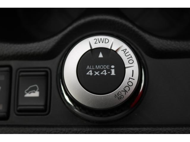 20X エマージェンシーブレーキパッケージ ワンオーナー 4WD 寒冷地仕様 LEDヘッドライト 純正SDナビ&フルセグTV 衝突被害軽減ブレーキ アイドリングストップ スマートキー ETC バックカメラ ヒートシーター クリアランスソナー(13枚目)