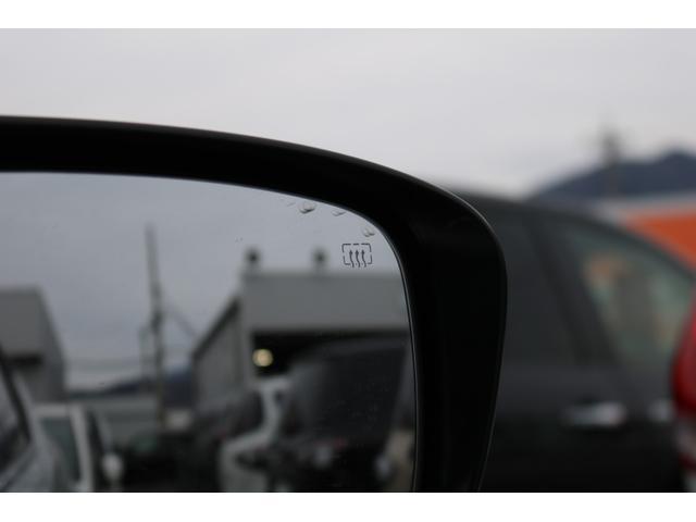 20X エマージェンシーブレーキパッケージ ワンオーナー 4WD 寒冷地仕様 LEDヘッドライト 純正SDナビ&フルセグTV 衝突被害軽減ブレーキ アイドリングストップ スマートキー ETC バックカメラ ヒートシーター クリアランスソナー(21枚目)