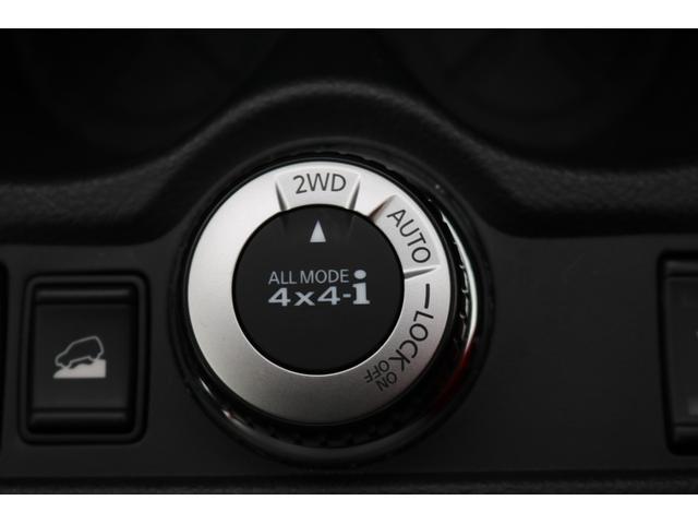 20X エマージェンシーブレーキパッケージ ワンオーナー 4WD 寒冷地仕様 社外ナビ&フルセグTV 衝突被害軽減ブレーキ アイドリングストップ スマートキー バックカメラ ETC クリアランスソナー ダウンヒルアシストコントロール(12枚目)